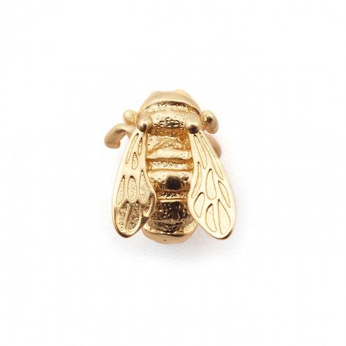Bee Pin