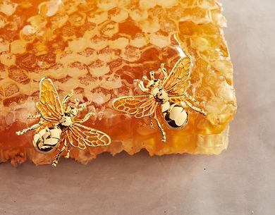 Bees_STILL_Main.jpg