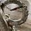Thumbnail: Rainbow Sparkle Adjustable Bracelet