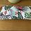 Thumbnail: Small Jungle Print Make Up Bag