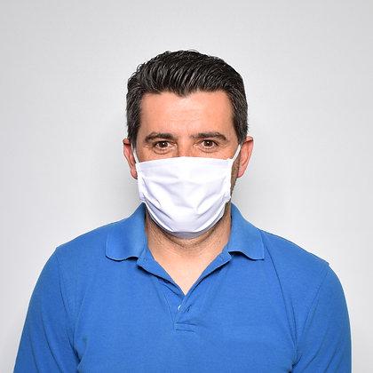 Typ B, ohne Antibac-Hygieneschutz
