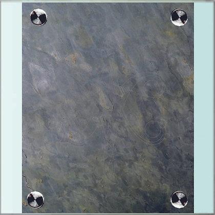 Rubigo Color Acryl