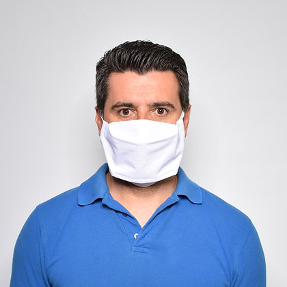 Typ C, ohne Antibac-Hygieneschutz