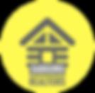 Sadguru Realtors Logo