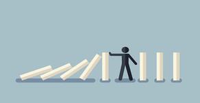 Art. 110 Adesioni alla proposta di concordato (Codice della crisi d'impresa)