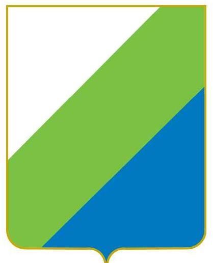 logo_Regione_177.jpg