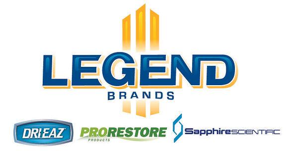 legendbrands_de_pr_ss_logos.jpg