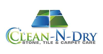 Cleanstone 1-01.jpg