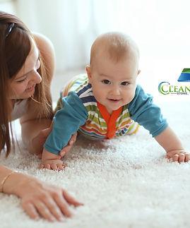 Baby Carpet - Copy.jpg