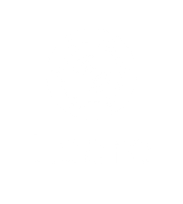 t.care-logo-white-3.png