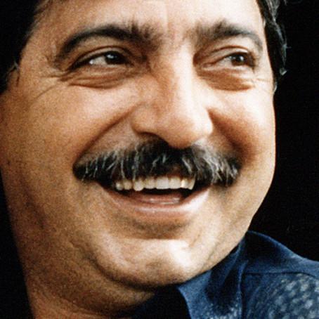 Amazônia em chamas: o legado de Chico Mendes em risco no Acre
