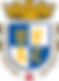 1_Ufac_logo.png