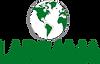 Logo_LabGama_Vertical_2.png