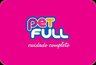 NOSSAS-MARCAS---PET-FULL.png