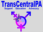 TransCentral PA.png