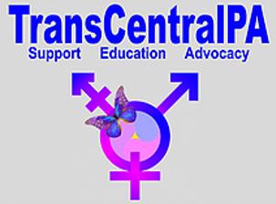 TransCentral PA.png