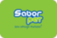 NOSSAS-MARCAS---SABOR-PET.png