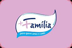NOSSAS-MARCAS---MAIS-FAMILIA.png