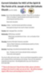 COVID-19 Schedule.jpg