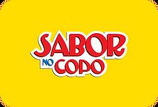 NOSSAS-MARCAS---SABOR-NO-COPO.png