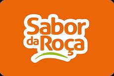 NOSSAS-MARCAS---SABOR-DA-ROCA.png