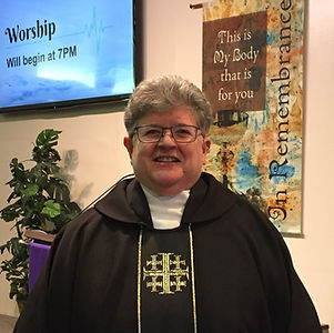 Rev Lori.JPG