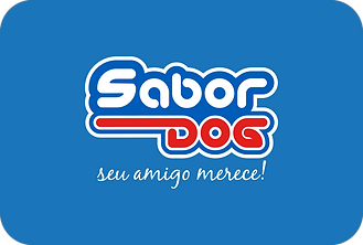 NOSSAS-MARCAS---SABOR-DOG.png