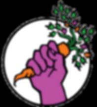 Food_Not_Bombs_(emblem)_edited.png