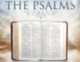 the-psalms.jpg