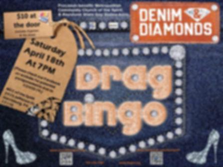 April 2020 Drag Bingo.jpg