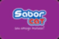 NOSSAS-MARCAS---SABOR-CAT.png