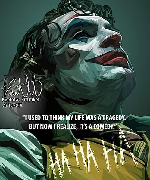 Joker V5