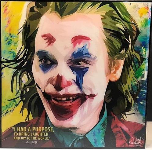 Joker V6