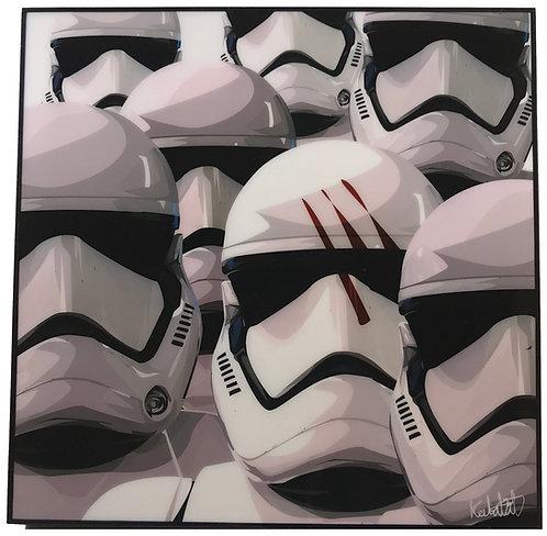 Stromtroopers V2