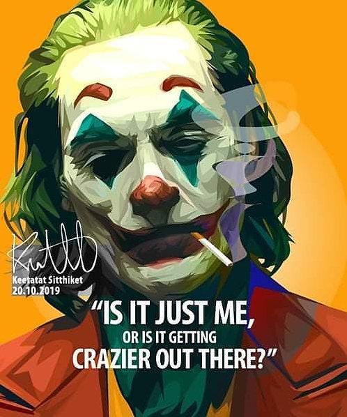 Joker V4
