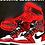 Thumbnail: Jordan 1 - Become Legendary