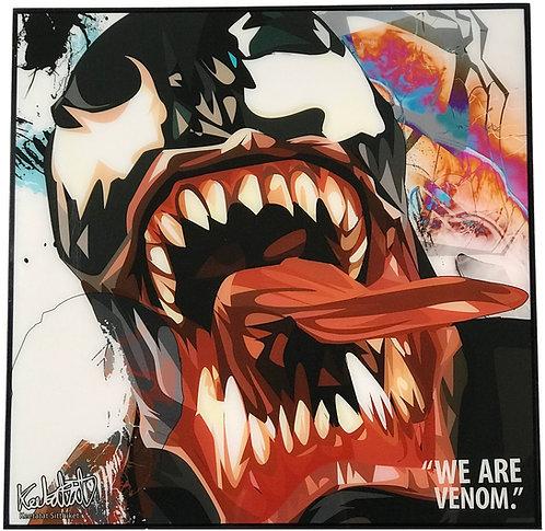 Venom V2
