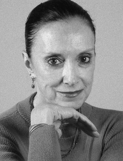 Nora Esteves