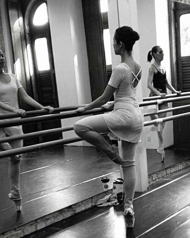ballet adulto eu,bailarina