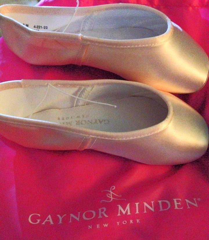 08c67cde55 Como comprei minha Gaynor