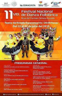z danza_folklorica_12 89.3 kb.jpg