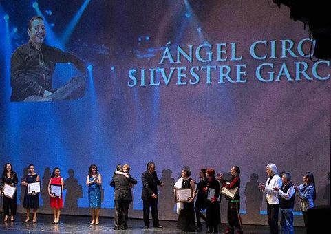 1 Premio una vida en la danza 82KB.jpg