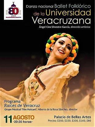 z Bellas Artes Ballet 2014 84.4kb.jpg