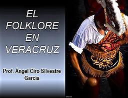 z cONFERENCIA folklore en veracruz 74kb.