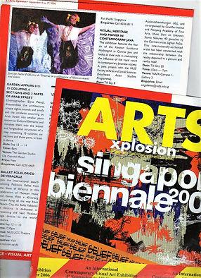Singapur 2006.jpg