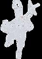 logo blancoImagen2.png