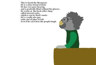Snark the Marmoset.png