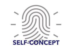 Self-Concept EN