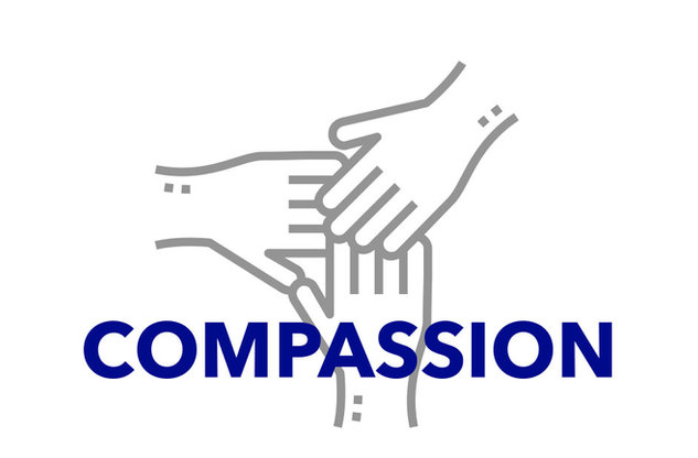 Compassion e-Module