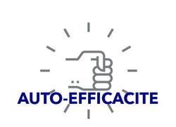 AUTO-EFFICACITÉ